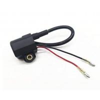 Ignition coil Suzuki DT200