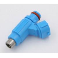 15710-93J00 Injector Suzuki DF200 to DF250