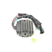 Rectifier / Regulator for Yamaha F50 64J-81960-00
