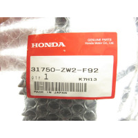 Rectifier / Regulator Honda BF25
