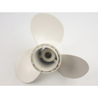 Propeller Yamaha 20 to 30HP 2-stroke and 4-stroke 10 1/4 X 11