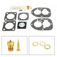 856471 / 841292 / 856472 / 841836-0 Carburetor kit Volvo Penta