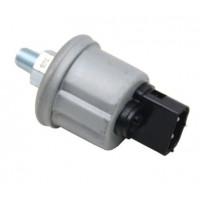 Oil pressure sensor Volvo Penta MD2020
