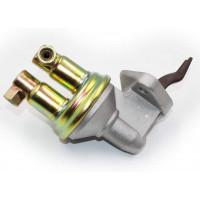 Fuel pump Volvo Penta AQ151