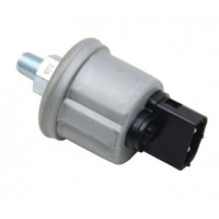 Oil pressure sensor Volvo Penta TMD121 and TMD122