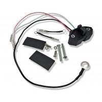 Trim sensor kit Mercruiser 4.3L
