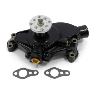 8M0113734 / 8503991 / 878341 Water pump Mercruiser 5.0L and 5.7L