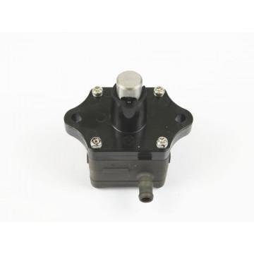 16700-ZZ5-003 Fuel pump Honda BF40D and BF50D