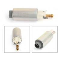 Pompe à Essence Electrique Mercury 30CV 4T