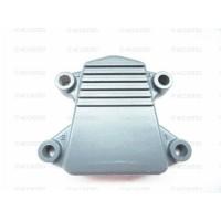 Couvercle de Thermostat Yamaha 115CV 2T