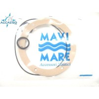 Kit de joints pour pompe Mavimare GM2-MRA01