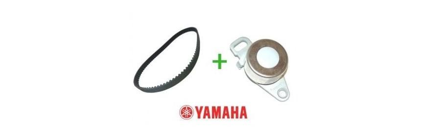 Yamaha Outboard Distribution Kit