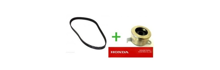 Honda Outboard Distribution Kit
