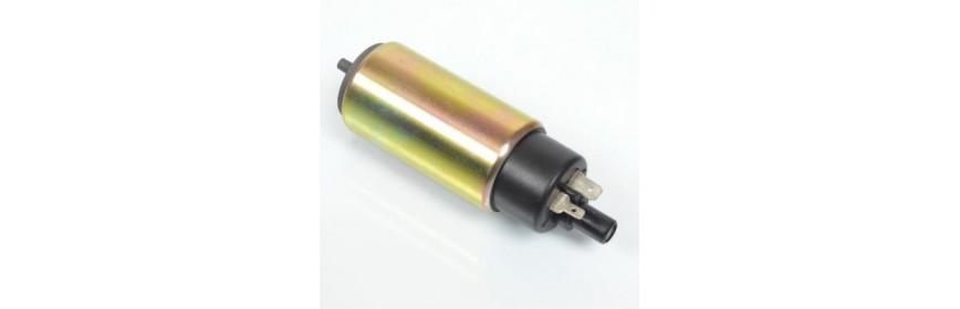 Honda Electric Fuel Pump