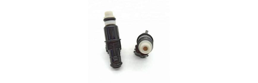 Injector Honda