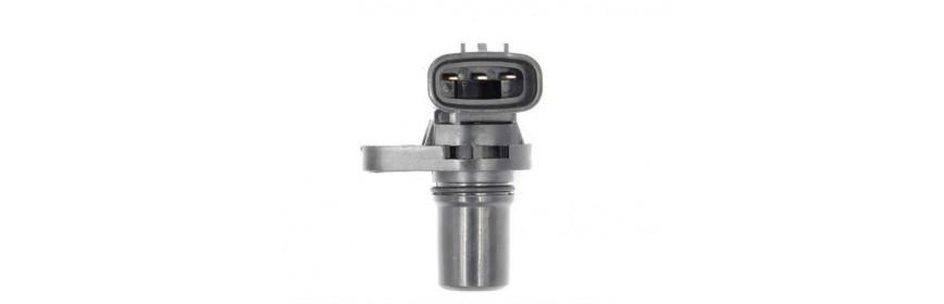Suzuki camshaft position sensor