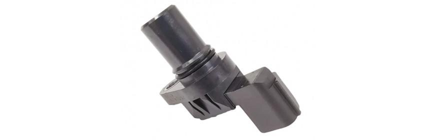 Yamaha camshaft position sensor
