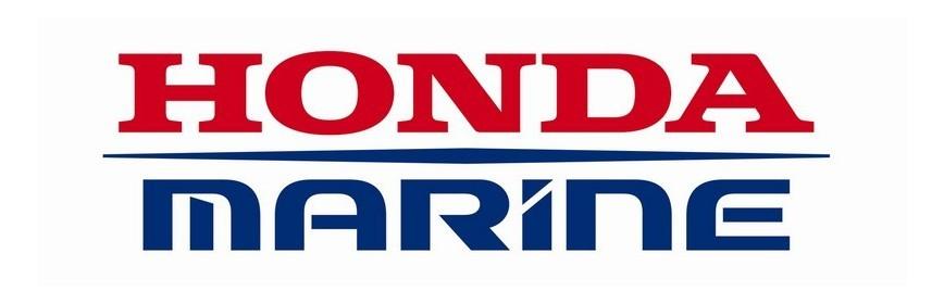 Honda Trim Motor
