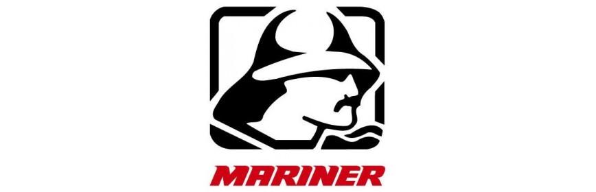 Mariner Trim Motor